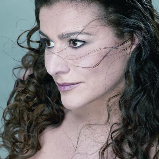 Cecilia Bartoli - I Barocchisti