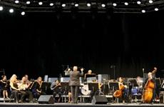 Tivolis Promenadeorkester