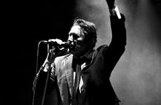 Bryan Ferry - UDSOLGT!