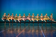 Enjoy Dance Ballet Company