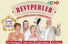 Revyperler