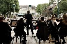 Tivoli Symfoniorkester
